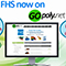 FHS now on GOpoly.net